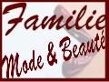 Produits de beauté et de maquillage