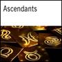 Calcul gratuit de votre ascendant astrologique