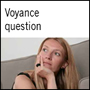 Voyance sur une question personnelle