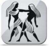 Horoscope Gémeaux du Lundi 2 Janvier 2017