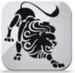Horoscope Lion du Lundi 2 Janvier 2017