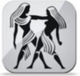 Horoscope Gémeaux du Vendredi 24 Mars 2017