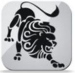 Horoscope Lion du Lundi 3 Avril 2017
