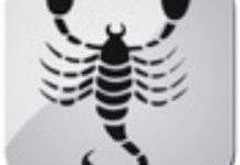 Horoscope Scorpion 2018
