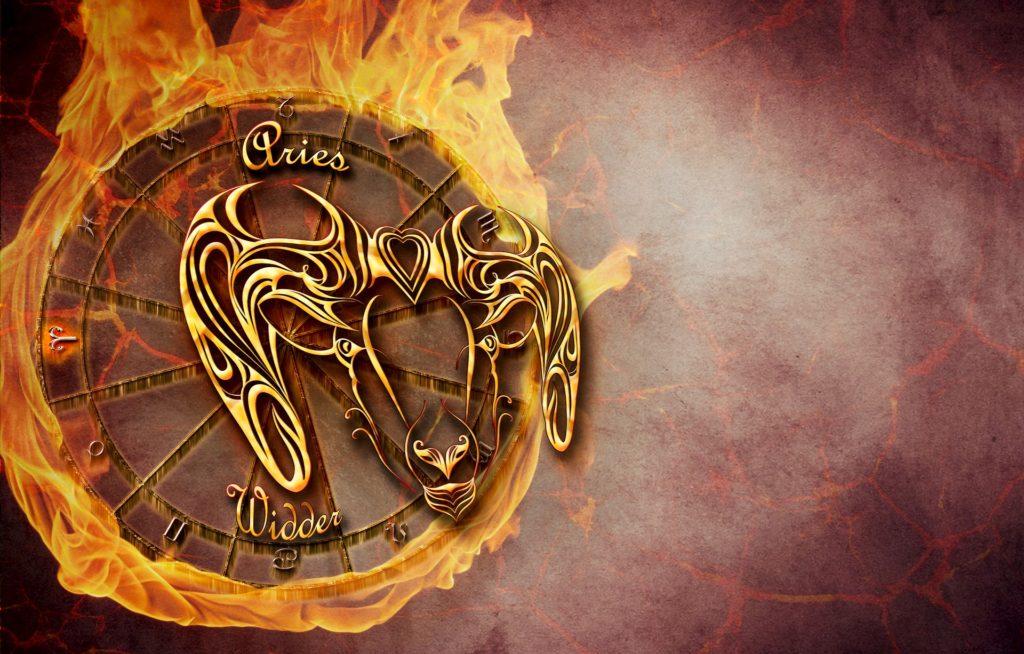 Horoscope du BÉLIER