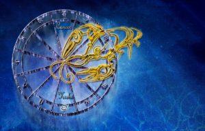 Horoscope Annuel du CANCER