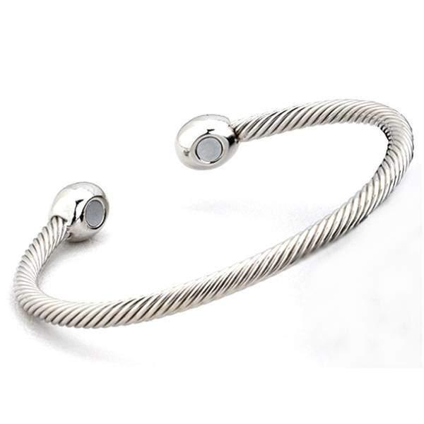 Bracelet Minceur Magnétique Slimdoo