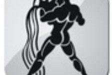 Horoscope Verseau du Jeudi 26 Novembre 2020