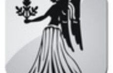Horoscope Vierge du Lundi 10 Mai 2021