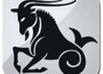 Horoscope Capricorne du Samedi 1er Mai 2021