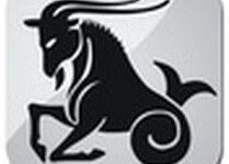Horoscope Capricorne du Vendredi 7 Mai 2021