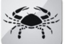 Horoscope Cancer du Lundi 27 Septembre 2021