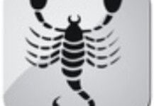 Horoscope Scorpion du Lundi 27 Septembre 2021