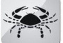 Horoscope Cancer du Lundi 18 Octobre 2021
